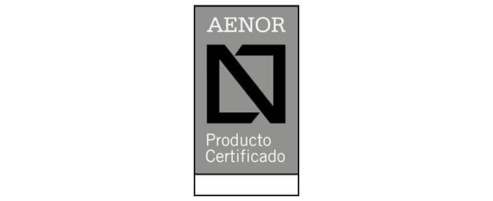 Certification N