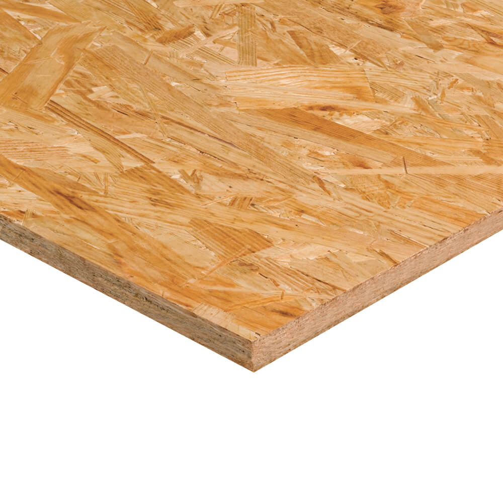 Placa OSB 3 12mm 2400x1200