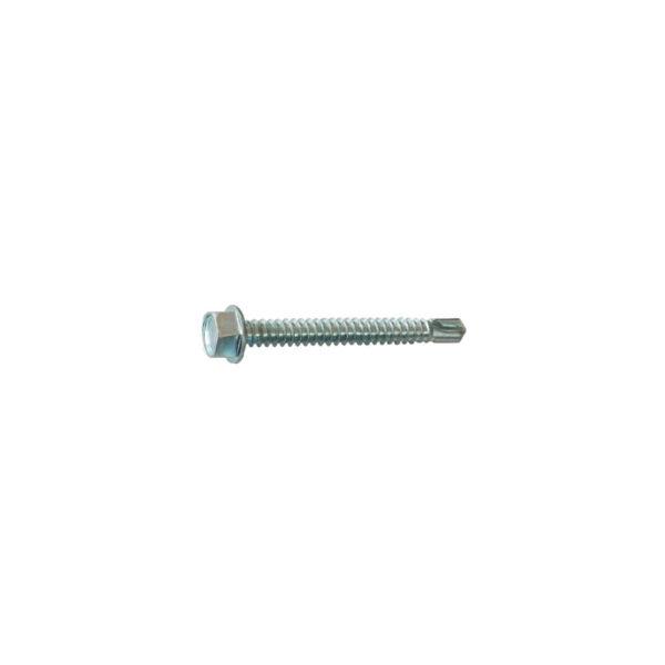 Parafuso DIN 7504-K 6,3x63 Z/B